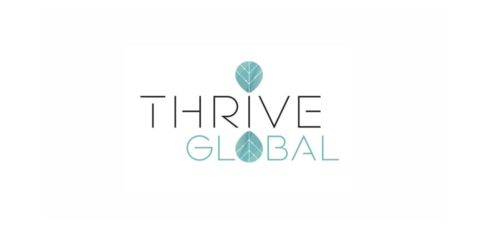 thrive global website.png