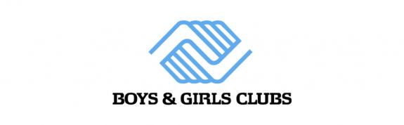 Boys-Girls-Club-Charity-Logo-e1329710642626.png