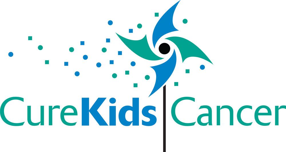 logo_curekidscancer.jpg