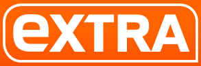 extra-logo.png