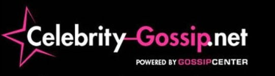 Celebrity_Gossip_Net.logo.png