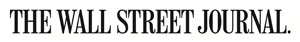 logo-The-Wall-Street-Journal.jpg