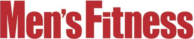 mens_fitness.jpg