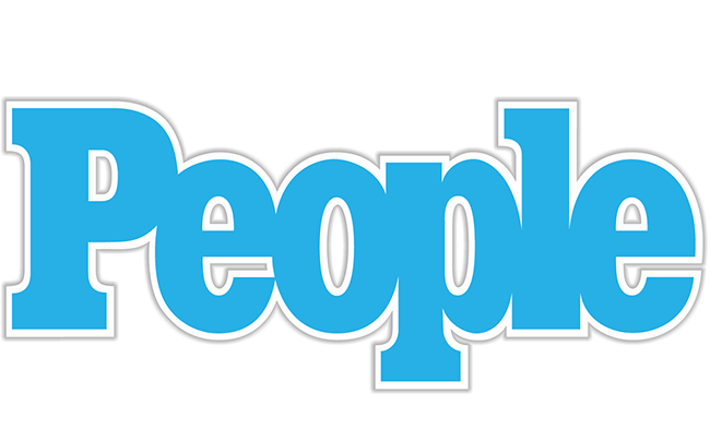 People_Magazine.logo.png