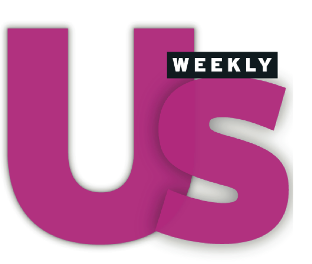 us_weekly.png