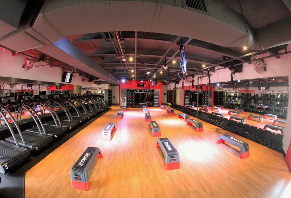 West-hollywood-gym-retouched.jpg