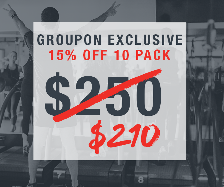 Groupon-offer.png