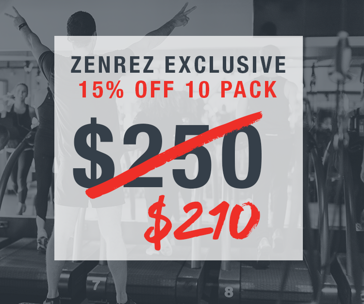 Zenrez-offer.png