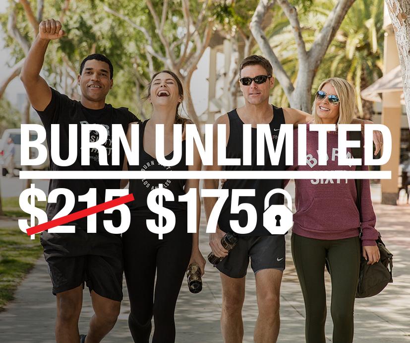 Burn-Unlimited-Offer-3.png