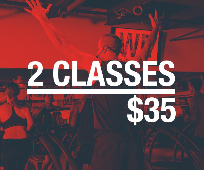 ClassPass-Offer.png