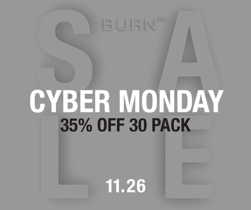 Cyber-Monday-Sale-BW.jpg