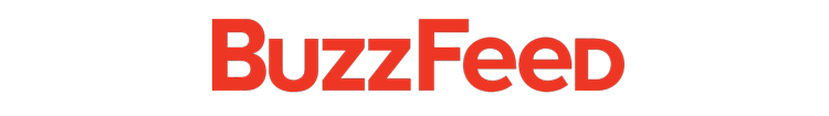 Buzzfeed-red.png