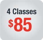 4-classes.png