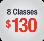 8-classes.png