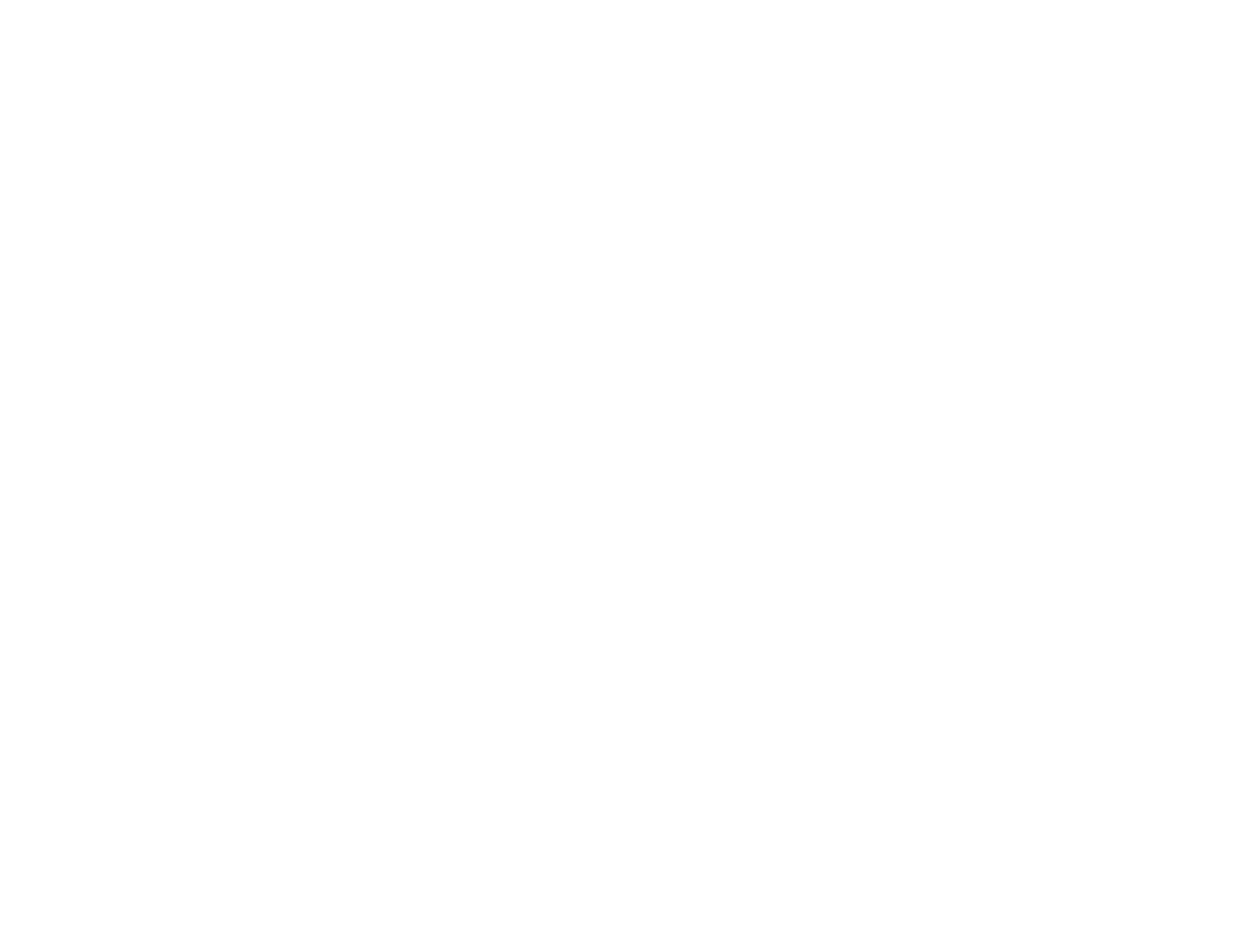 Portland Whiskey Society