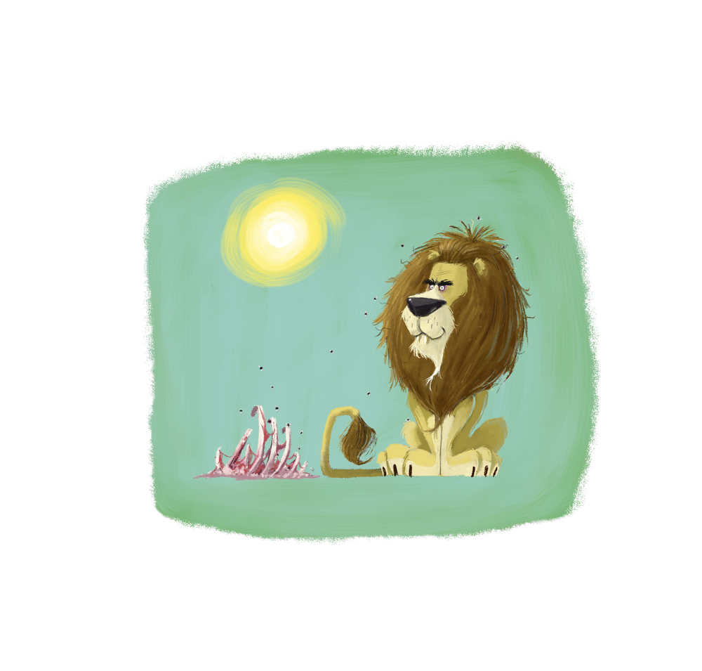 lion_002a.jpg