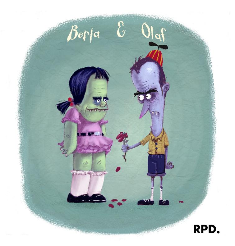 Berta&OLaf.jpg