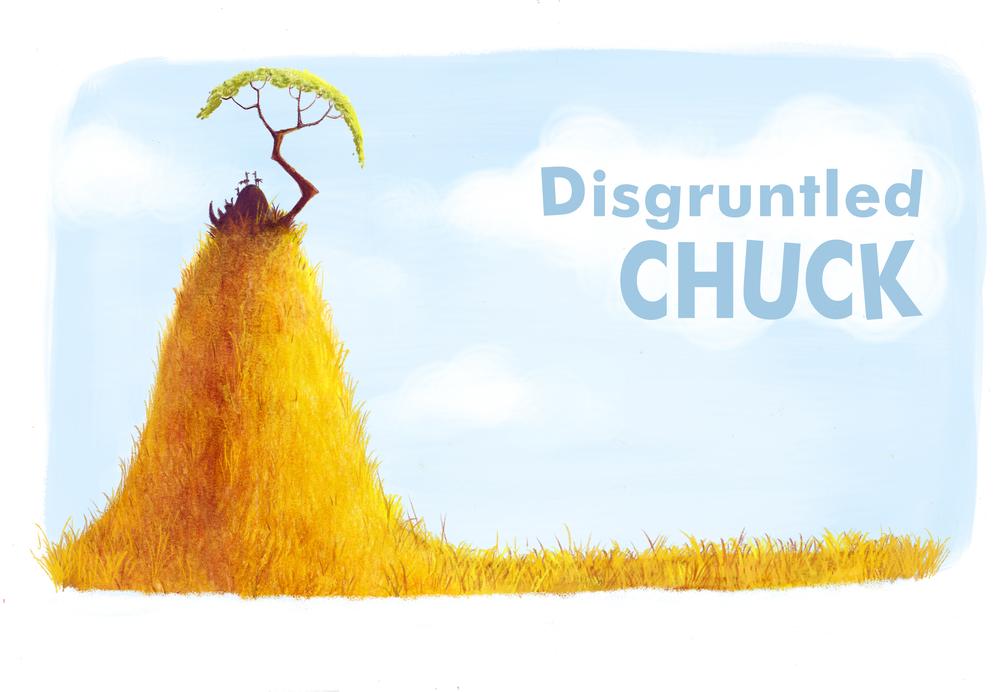 Chuck_Title_002.jpg