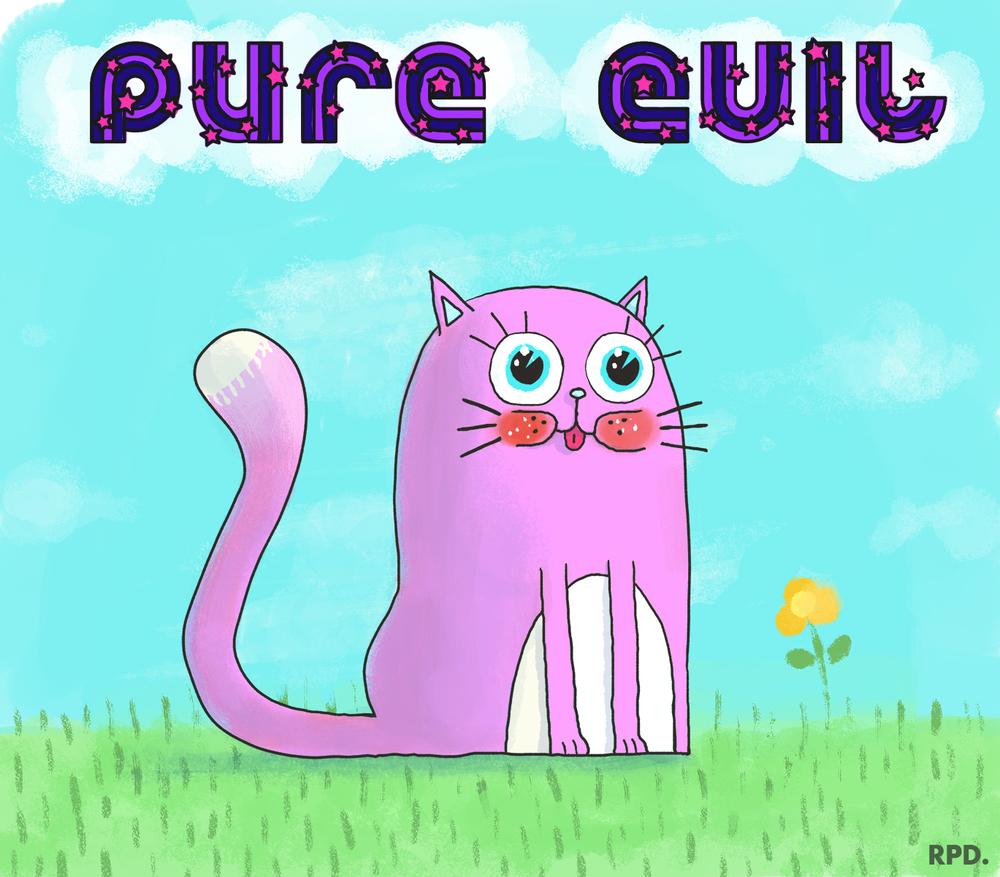 Pure_Evil_001.jpg