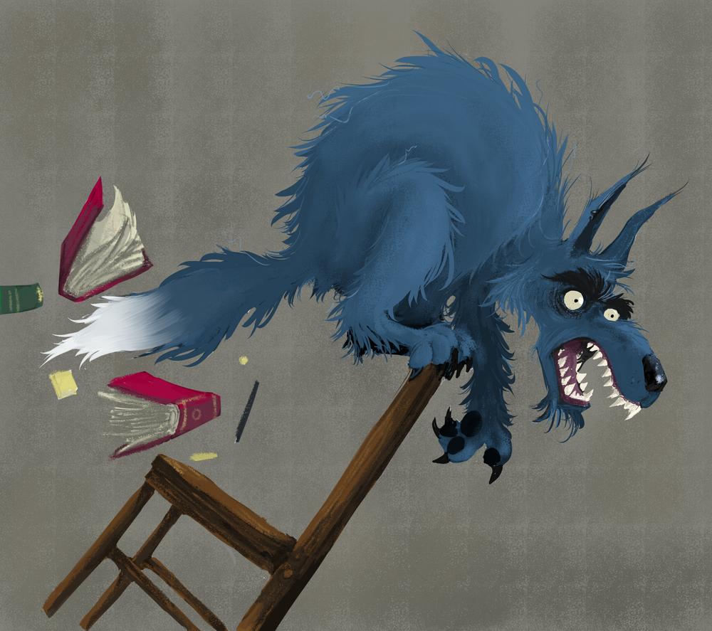 wolf002a.jpg