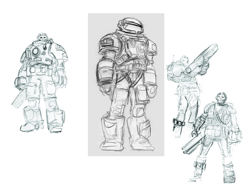 astronauts_003.jpg