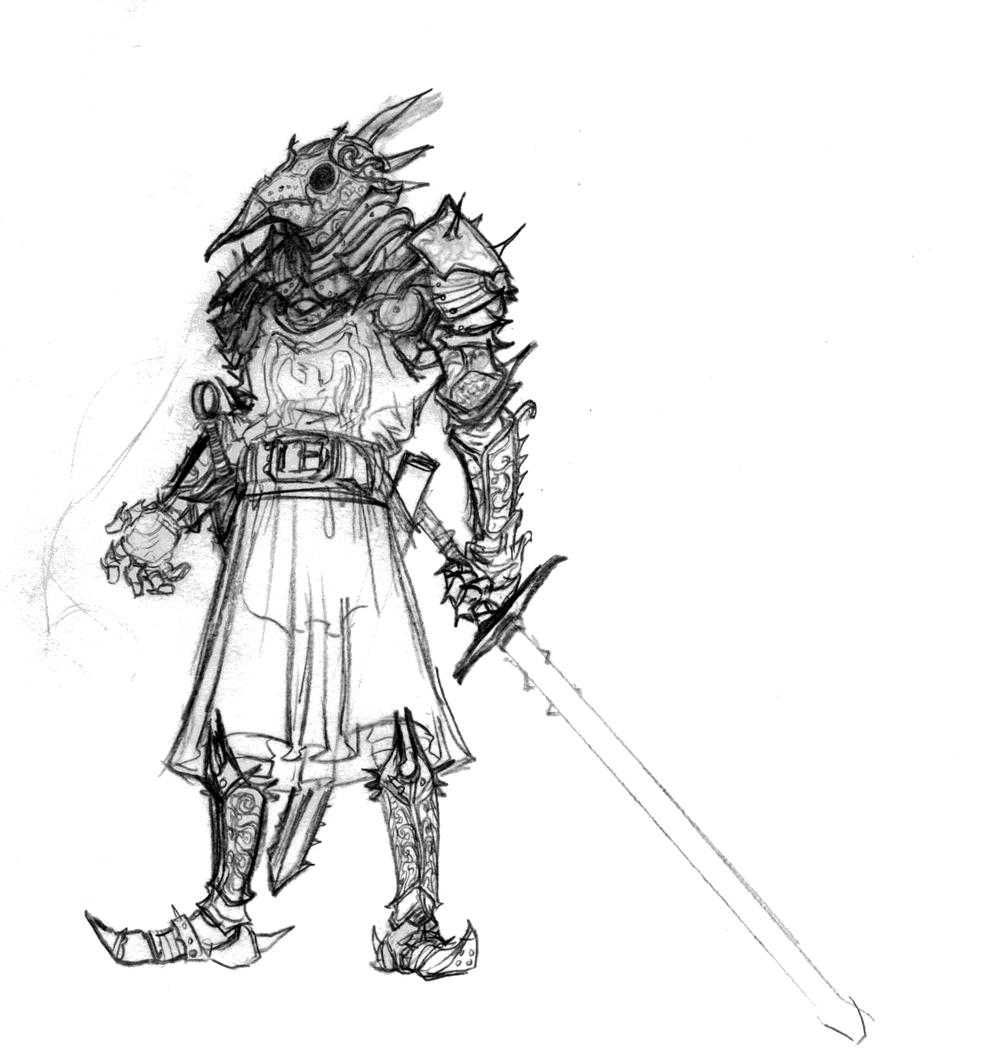 knight_001.jpg