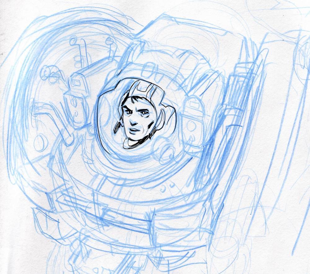 spaceman_009.jpg