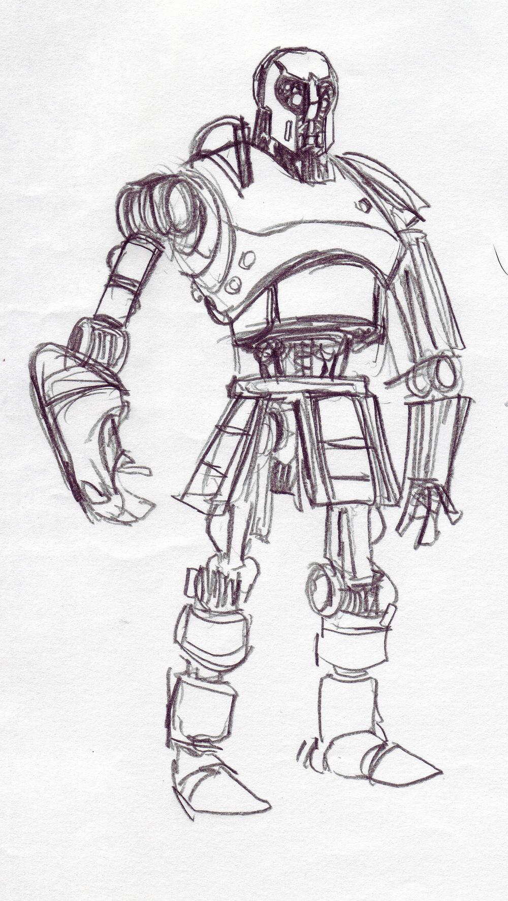 robot_005.jpg