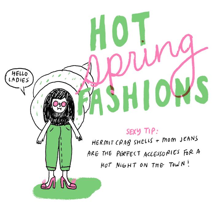 hotspringfashionsweb.png