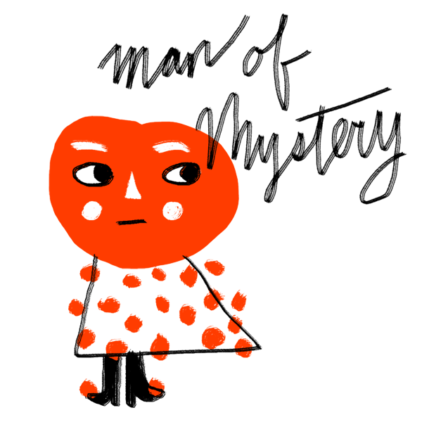 manofmystery.png
