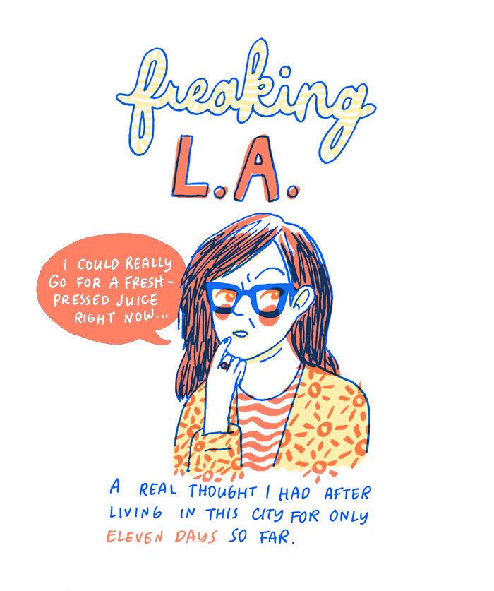 LA1.jpg