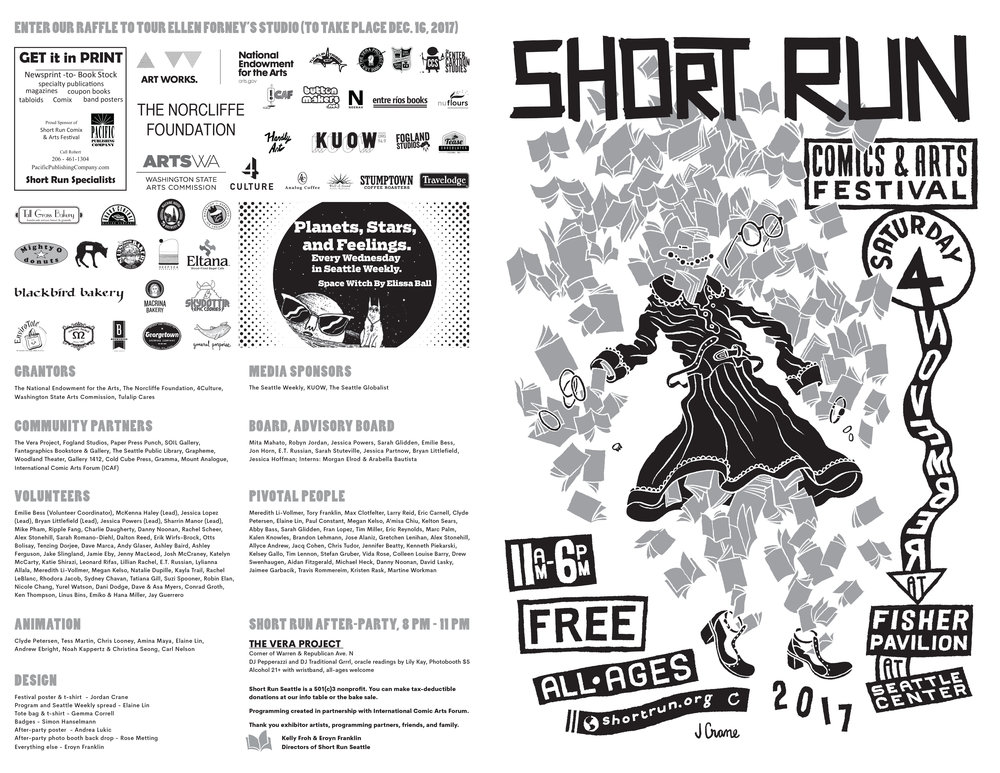 ShortRun2017_Program_FINAL-1.jpg