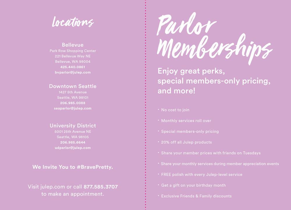 Parlor-Memberships-1.jpg