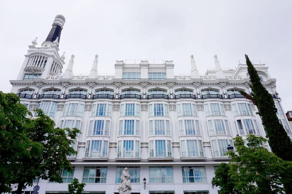 Hotel-Ana-la-santa