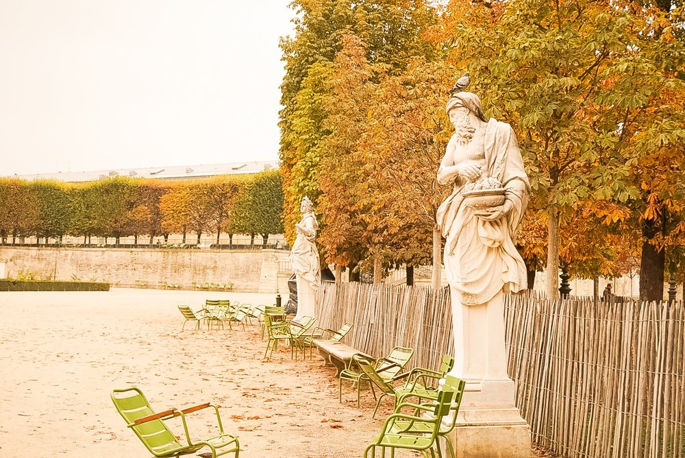 paris-autumn-tuileries