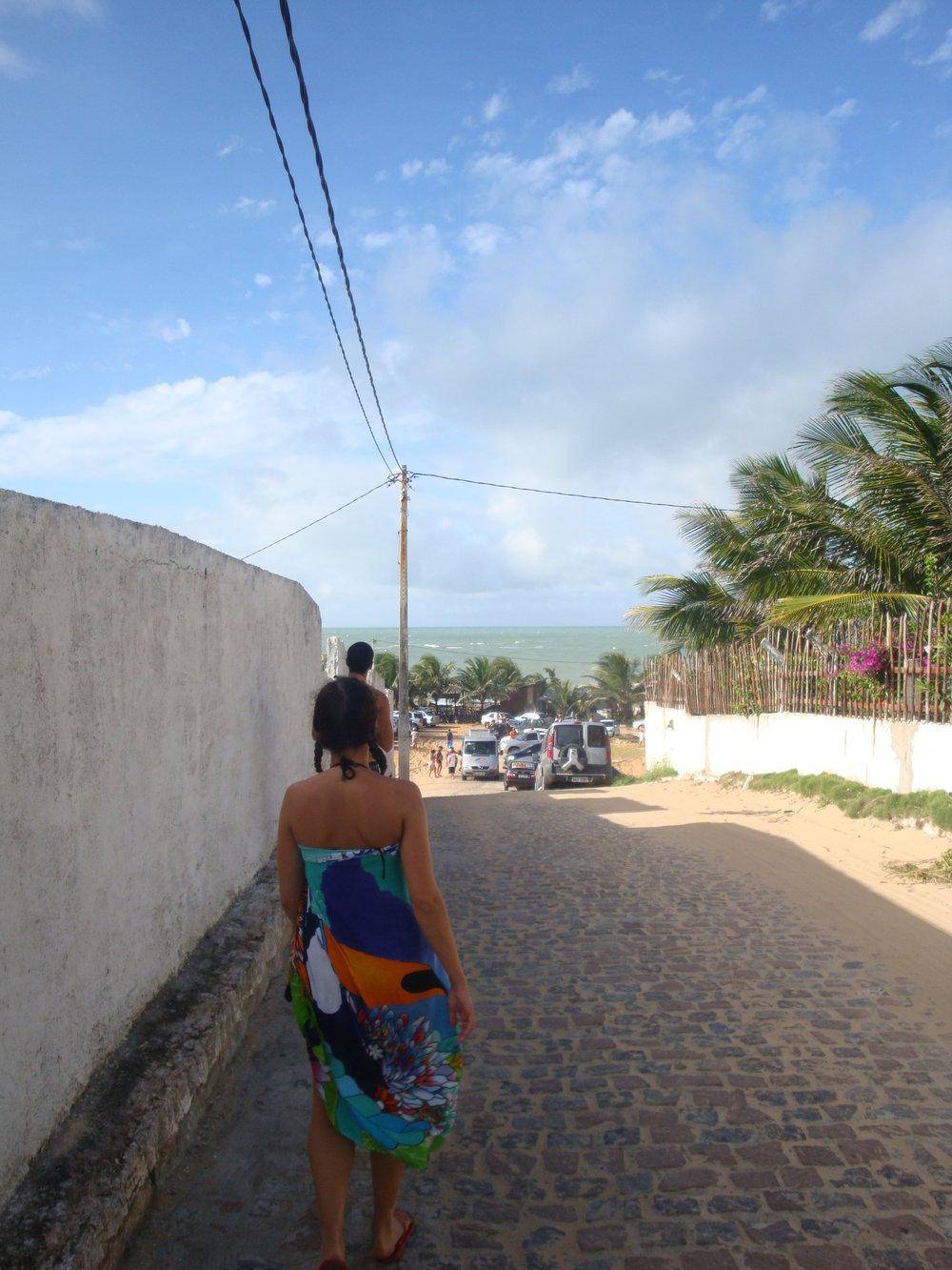 brazil-pipa