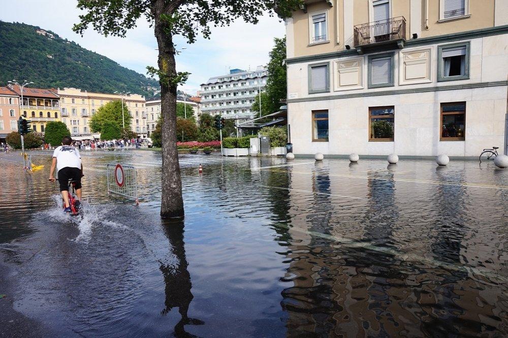 como-flood
