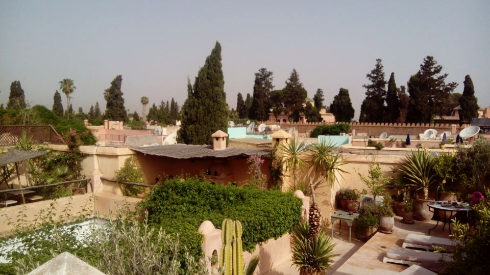 marrakech-rooftop