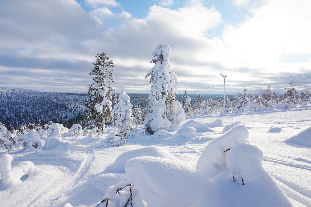 lapland-finland