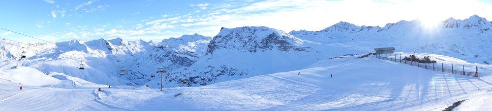 val-d'isere-ski