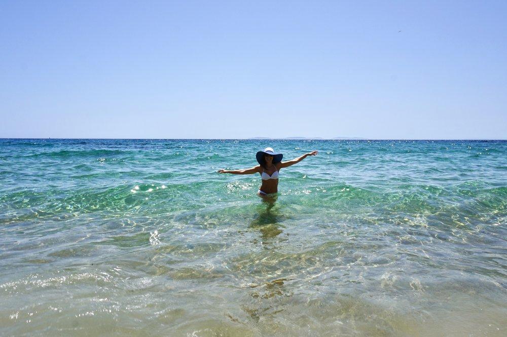 france-south-beach