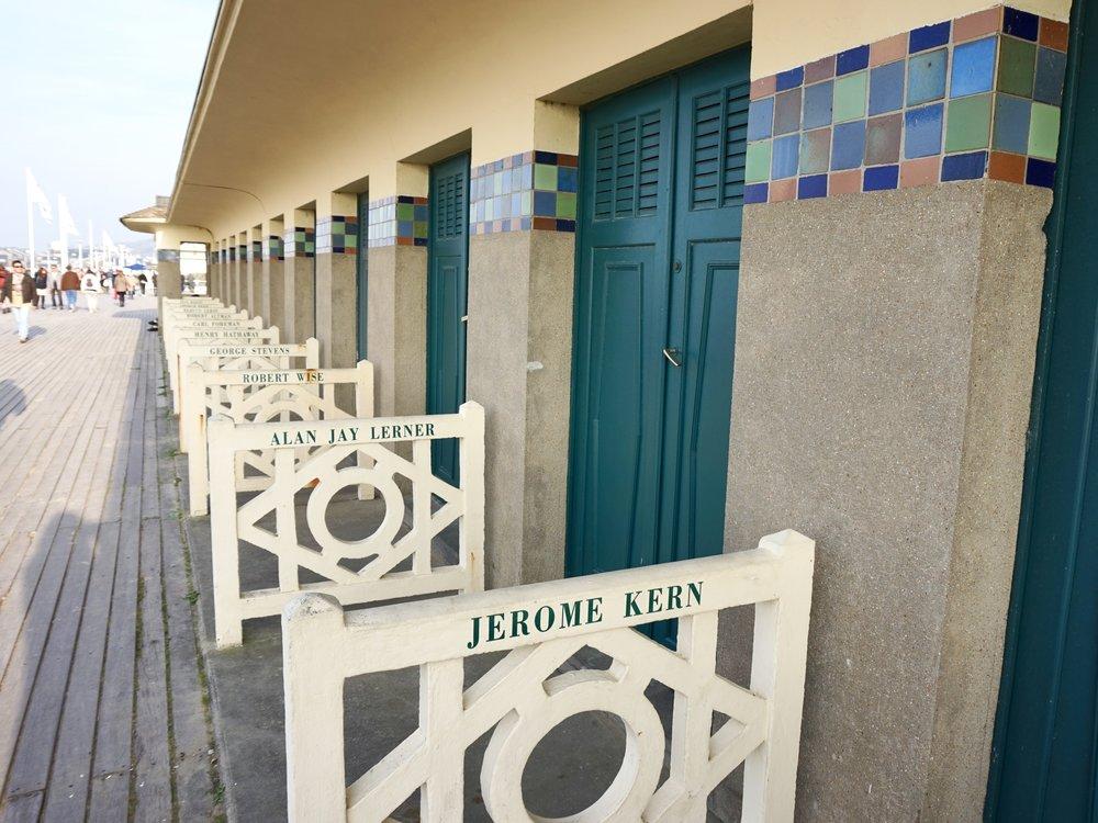 Deauville-beach-huts