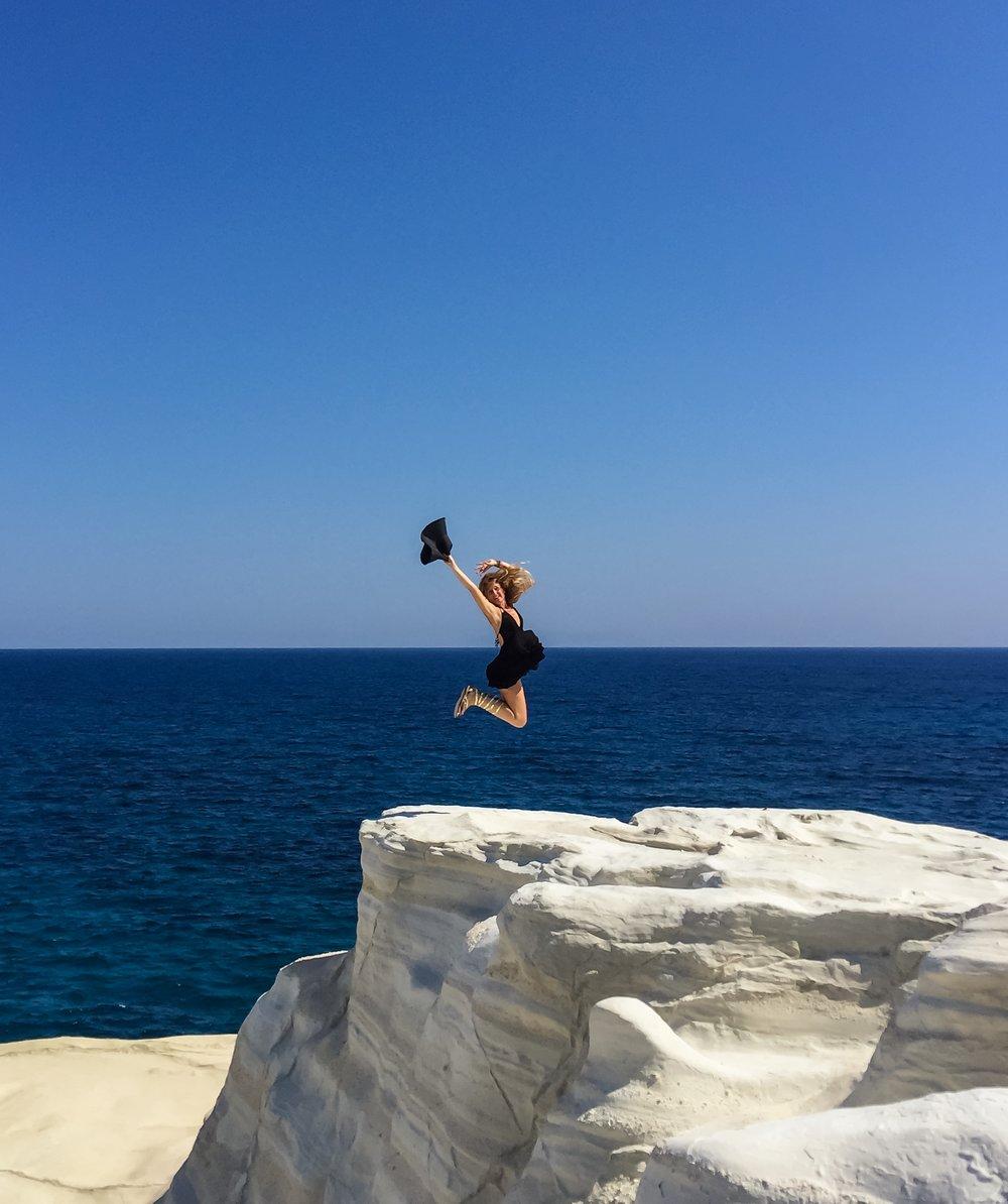 Greece-Marina-comes