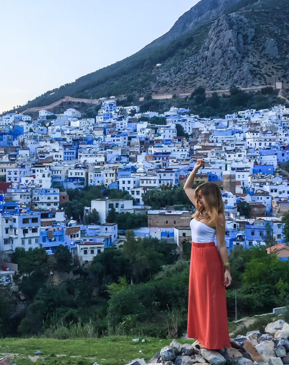 Morocco-Marina-comes