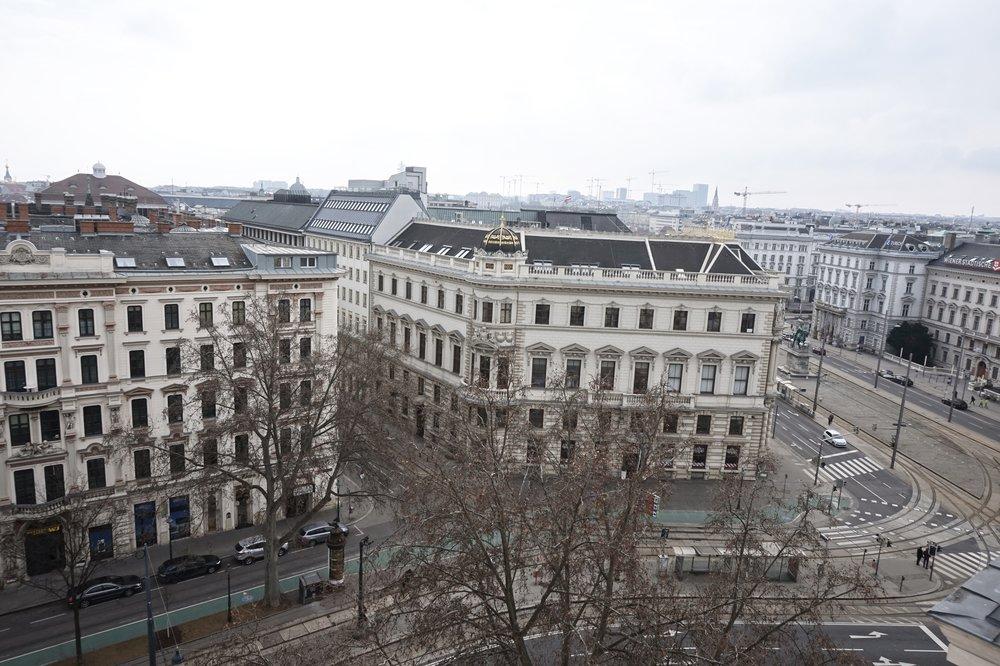 Vienna-Grand-Ferdinand