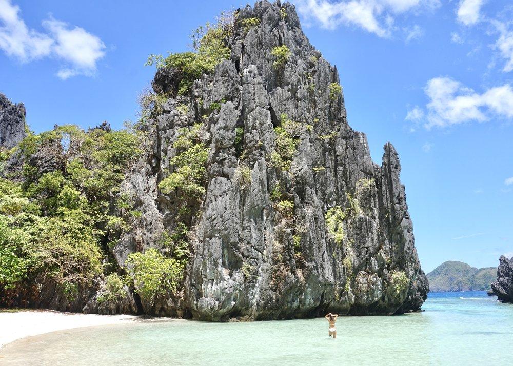 Philippines-El-Nido
