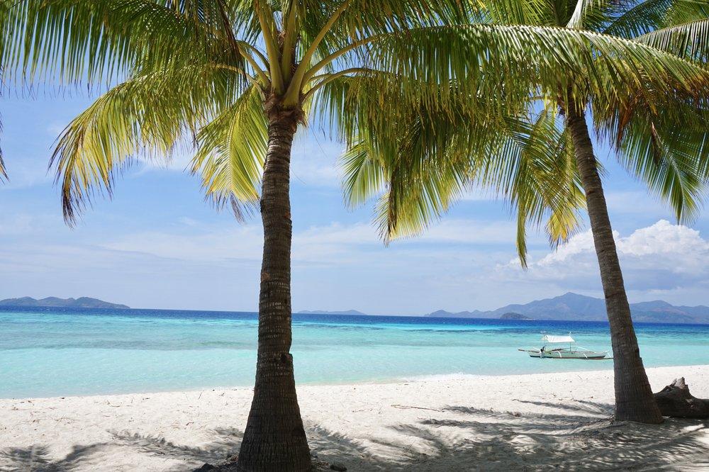 Philippines-Island