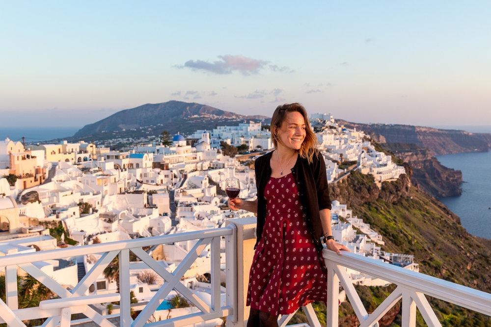 Greece-Santorini-Leah-Davis