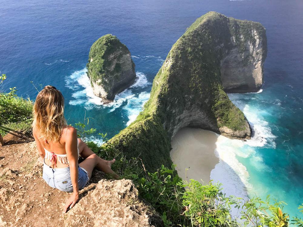 Bali-Nusa-Penida
