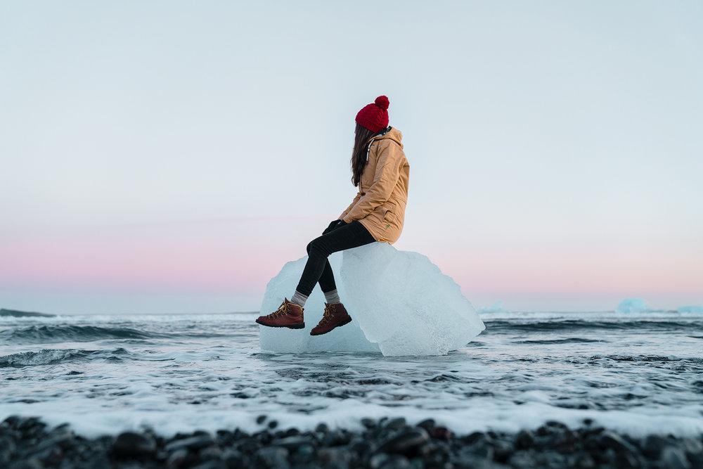 Jokulsarlon-Beach-Iceberg.jpg
